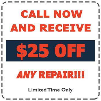 25-discount-on-appliance-repair